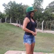 marinar886391's profile photo