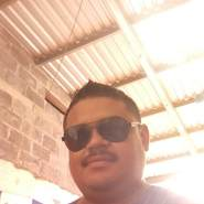 eldera35053's profile photo