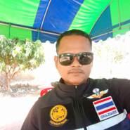jeab4973's profile photo