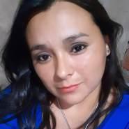 marce25's profile photo