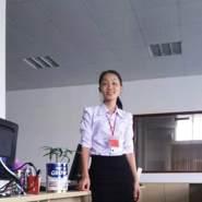 bangl85's profile photo