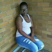 julia_matwe31's profile photo
