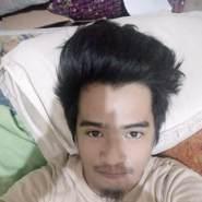 hendrymeido's profile photo