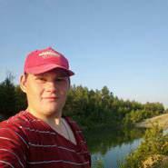 tolyak836235's profile photo
