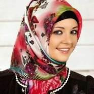 nadak95's profile photo