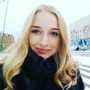 irina204817's profile photo