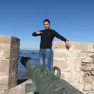 abdoa858230's profile photo