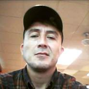 ryanv74's profile photo
