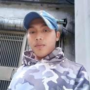 irmani196724's profile photo