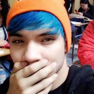 ryanr01's profile photo