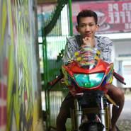 rion698's profile photo