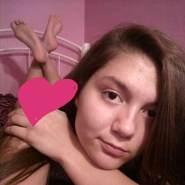 sergiol179515's profile photo