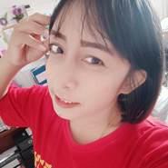 user_bhito392's profile photo
