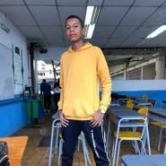 andersonf229's profile photo