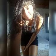 micaela259231's profile photo