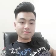 bip2503's profile photo
