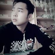 ariess509701's profile photo