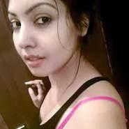 selena449434's profile photo