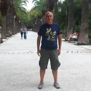eugeniof609856's profile photo