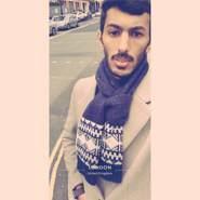 dossarii's profile photo
