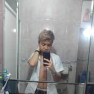 juanc979727's profile photo