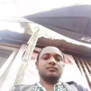 abua165696's profile photo