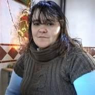 filipam971809's profile photo