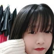 ngocd21591's profile photo