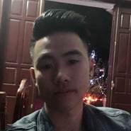 hungl245682's profile photo