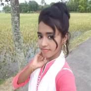 hiya161's profile photo