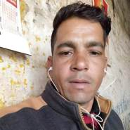 amriks458065's profile photo
