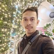 hamdeelee's profile photo