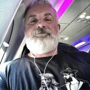 frank138435's profile photo