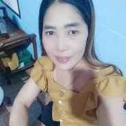Noisomneug's profile photo