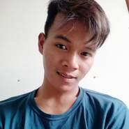 muqoddasit's profile photo