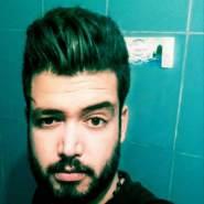 doctora720228's profile photo