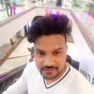 rajvirg55984's profile photo