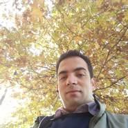 danih01's profile photo