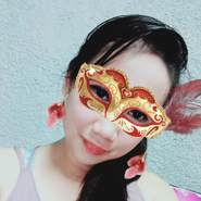 glaizar's profile photo