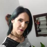 rop6536's profile photo