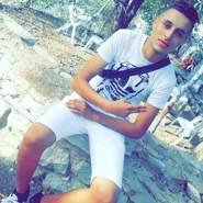 mohamedm154717's profile photo
