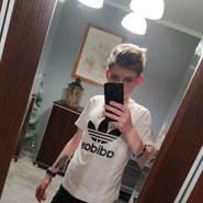 adriank991436's profile photo