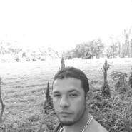alonzoc135909's profile photo