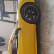 richardp846738's profile photo