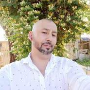 tasit70's profile photo