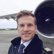 william724604's profile photo