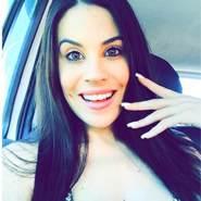 tillythill505880's profile photo