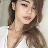 lisa301248's profile photo