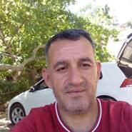 alia0386's profile photo