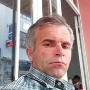 mustafaa877174's profile photo